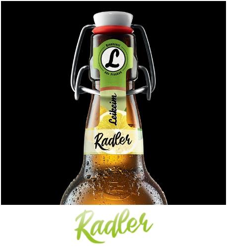 Leikeim Radler