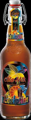 Cola-Mix